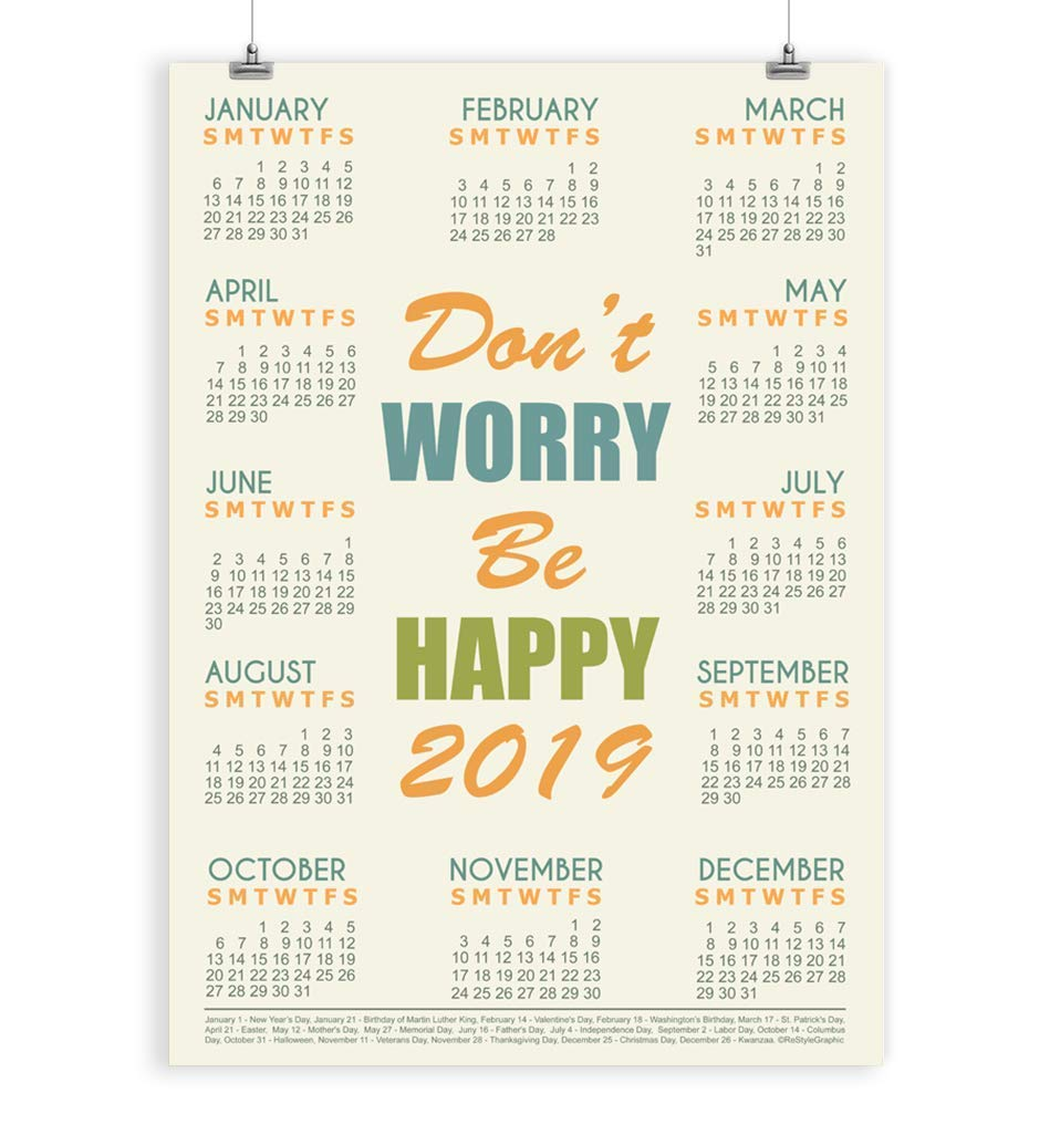 Top December Quotes And Sayings For Calendars - good quotes
