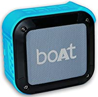 Boat and JBL Bluetooth speaker starting INR 999