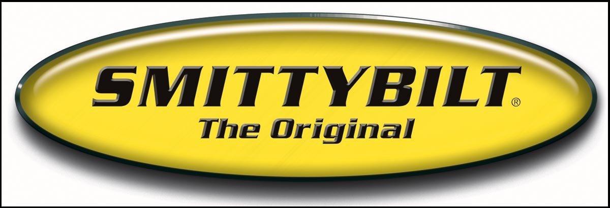 Smittybilt Complete Gear Box Assy 97203-55