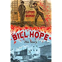 Bill Hope: His Story