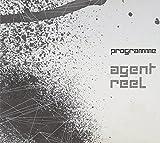 """Afficher """"Agent réel"""""""