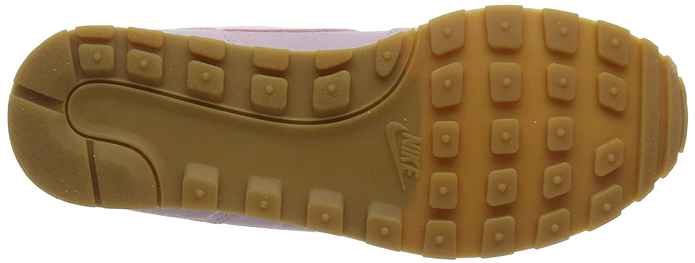 Nike Damen Md Runner 2 Se Laufschuhe Laufschuhe Laufschuhe B000V8JJYO  1f7a32