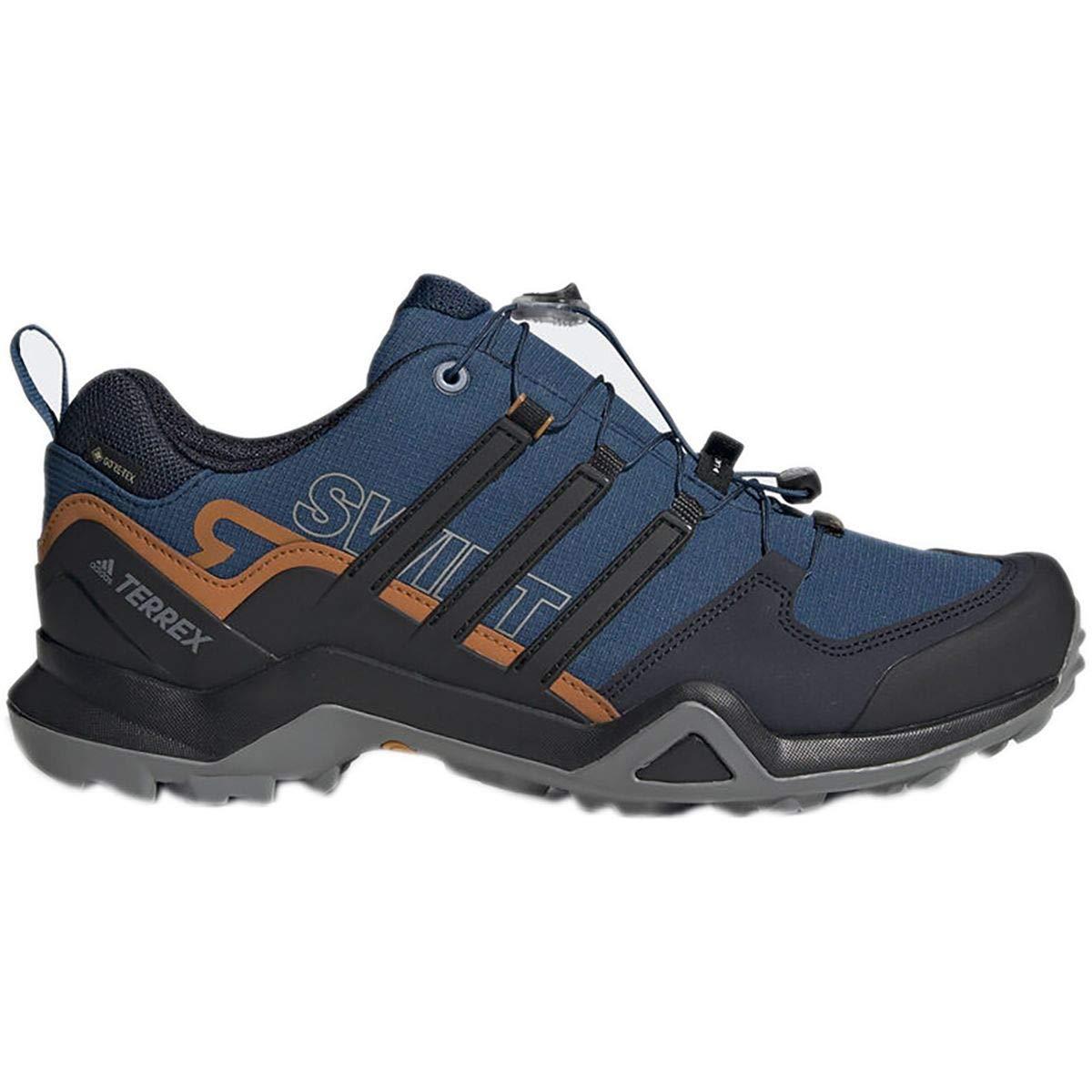 adidas outdoor Men s Terrex Swift R2