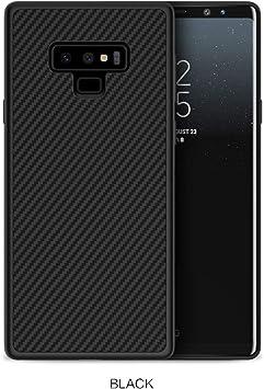 NILLKIN Funda Samsung Galaxy Note 9, Ultra Delgada y Liviana Funda ...