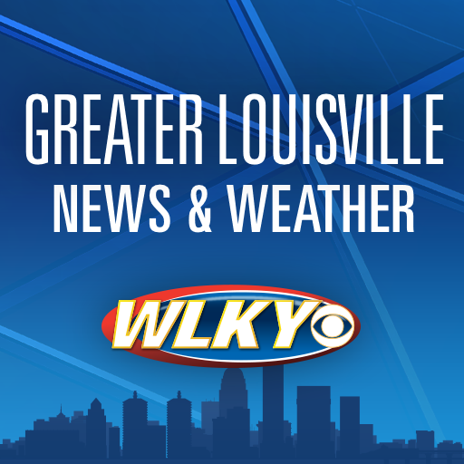 WLKY Louisville News and Weather
