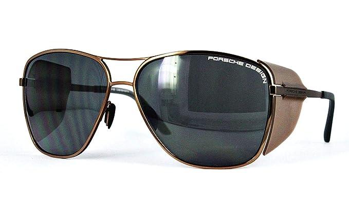 6e9698563e7 Porsche Design - P8600