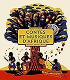 """Afficher """"Contes et musiques d'afrique"""""""