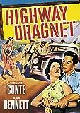 Buy Highway Dragnet