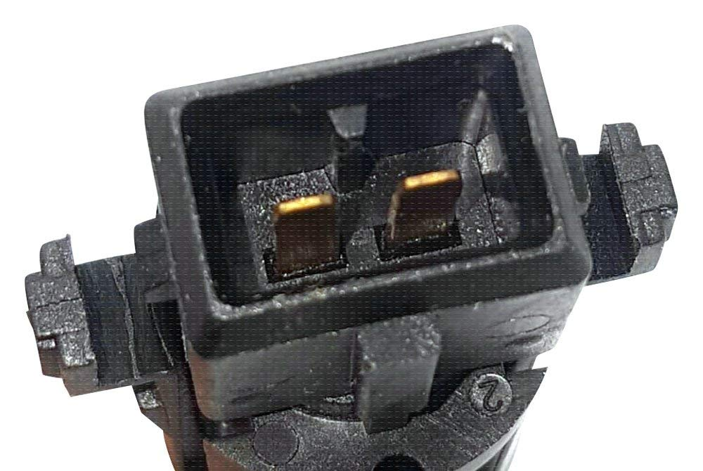 Tru-Tech Engine Coolant Temperature Sensor Standard TX128T