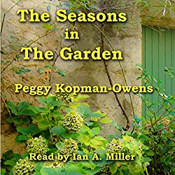 The Seasons in the Garden