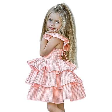 5f3735fcb874 Amazon.com  vermers Toddler Clothes