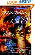 #7: The Sandman, Vol. 6: Fables and Reflections