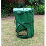Kingfisher Large Open Compost Bag