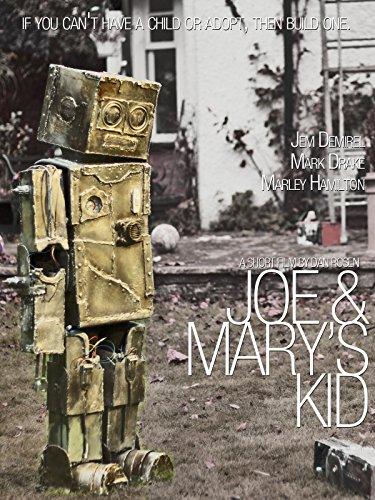 joe-marys-kid