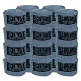 Best Contender Fight Sports Hand Wraps - Contender Fight Sports Classic Weave Handwrap Review