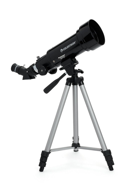 Celestron 21035 70mm - Best telescope for travel