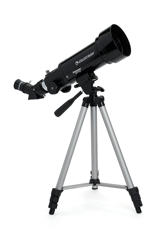 Celestron 21035 70mm