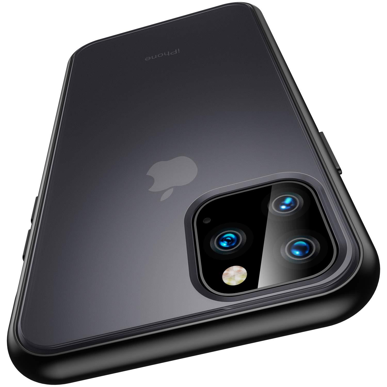 Funda iPhone 11 Pro Max Meifigno [7xcsz154]