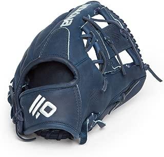 "product image for NOKONA Cobalt 11.5"" Baseball Glove: XFT-1150I XFT-1150I"