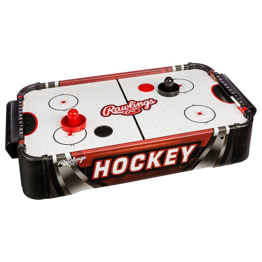 Betoys - 131803 - Hockey de Aire Luxe: Amazon.es: Juguetes y juegos