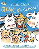 Back To School Books - Best Reviews Guide