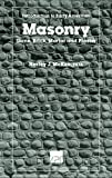 img - for Introduction to Early American Masonry: Stone, Brick, Mortar and Plaster, Second Edition book / textbook / text book