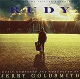Rudy: Original Motion Picture Soundtrack