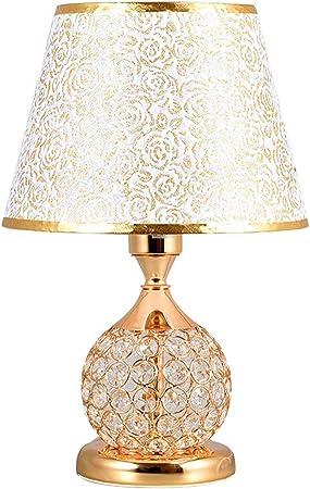 Lampada da comodino camera da letto lampada da comodino