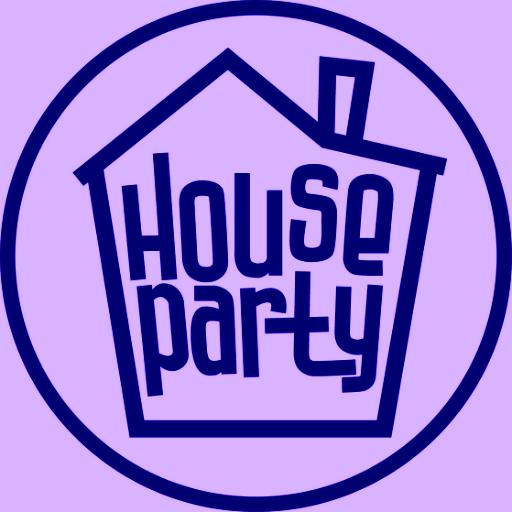 housepartys-videos-app
