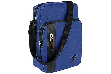 Nike Nk Tech Small Items Waistpack  Amazon.co.uk  Sports   Outdoors a8d123cbd2