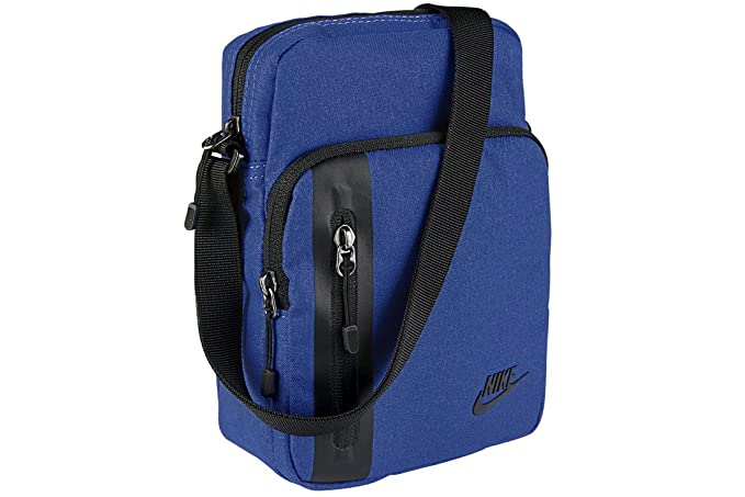 Accessoires Items Herren Core Small Tasche Nike 0 3 TlKF1Juc3