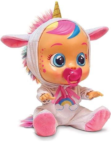 Muñecos bebé   Amazon.es