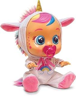 Amazon.es: IMC Toys - Bebés Llorones Lágrimas Mágicas (98442 ...