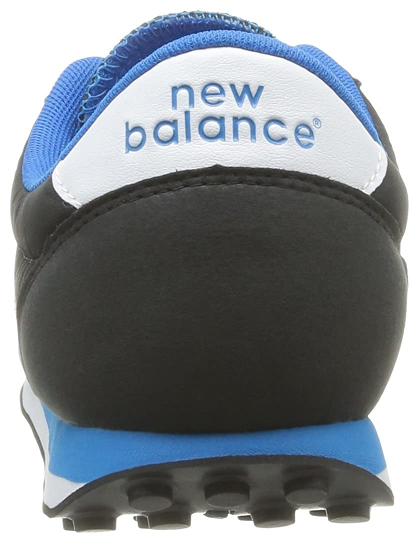 New Balance U410Kb, Unisex Erwachsene Sneaker: