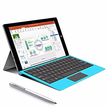 Tablet Ultrabook 2-en-1 Portátil 8GB RAM 64GB ROM 11.6 Pulgadas FHD IPS