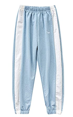 Cloud Kids Sarouel - Pantalones Sueltos para bebé o niña ...