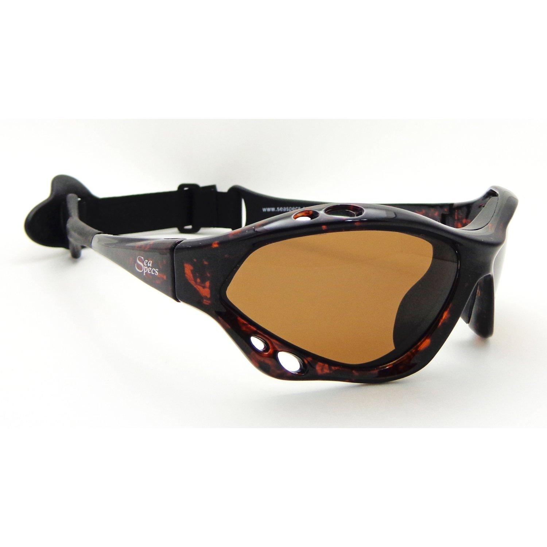 Seaspecs Classic Tortuga Specs Floating Sunglasses