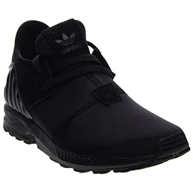 adidas zx flux plus black For Sale Philippines Find Brand New