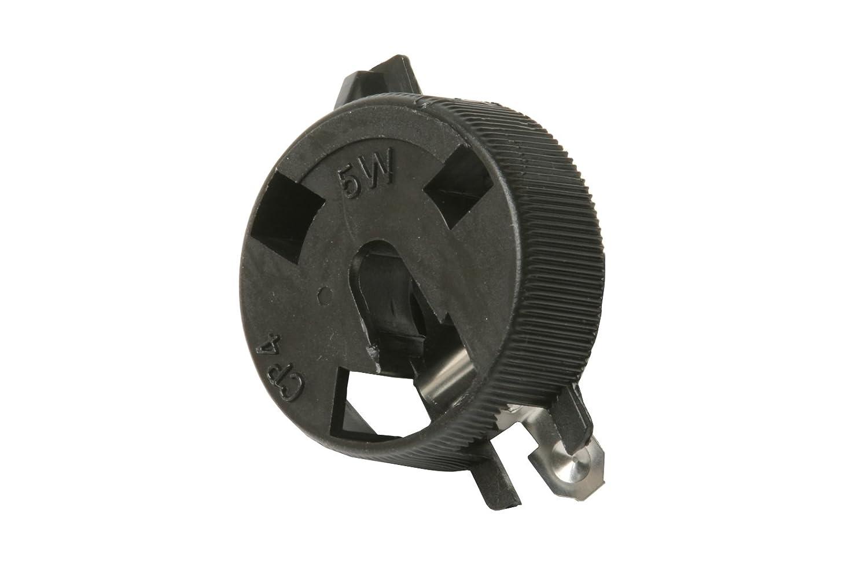 Uro Parts 1372042 Bulb Socket Automotive Show Details For Dorman 923009 Tail Lamp Circuit Board