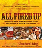 All Fired Up, Troy Black, 0606317279