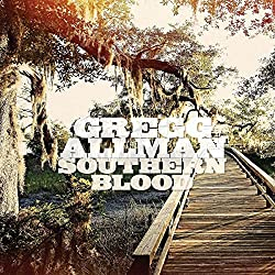 ~ Gregg Allman(148)Release Date: September 8, 2017 Buy new: $11.8314 used & newfrom$11.83