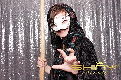 6ftx11ft-silver-sequin-photo-backdrop-sequin-backdrop-ceremony-backdrop-draping-photo-booth-backdrop