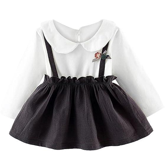 K Youth Niñas Vestido Liquidación Linda Vestido Niñas Fiesta Ropa Bebe Niña Verano Elegante Vestido De Princesa Vestido Para Niñas Vestidos Bebe Niña