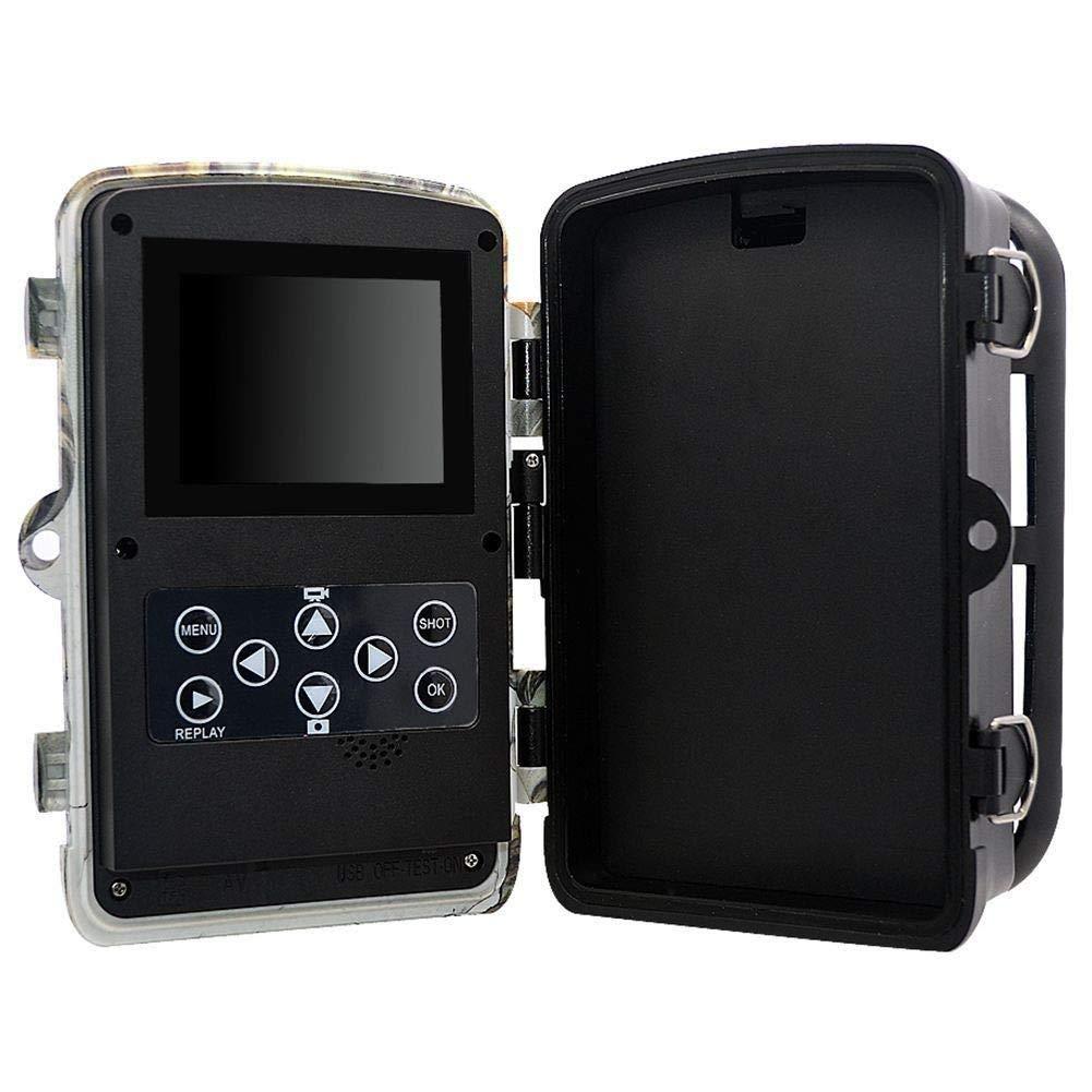買得 野生動物カメラ 1080 B07R1MJ1MG、hd 1080 pカメラ16mp 25メートル赤外線トレイル偵察野生動物ナイトビジョンパスカメラ屋外モニター防水 pカメラ16mp B07R1MJ1MG, 熱風機溶接機:f59c772a --- dou13magadan.ru