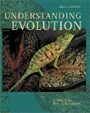 Understanding Evolution, Volpe, Erminio Peter and Rosenbaum, Peter  Andrew, 0697051374
