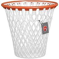 Balvi - Kosz na śmieci – ekstrawagancki projekt dla fanów koszykówki – wykonany z bardzo wytrzymałego tworzywa…