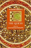 The Cambridge Companion to the Qur'an, , 0521831601