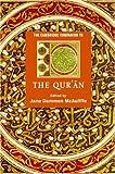 The Cambridge Companion to the Qur'an, , 0521831601