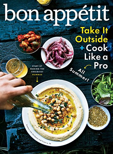 food and wine subscription - 6