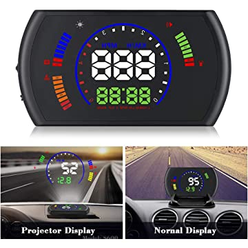 best Xycing HUD reviews